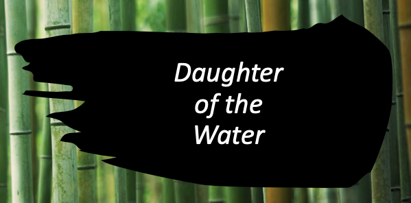 Daughter of the Water
