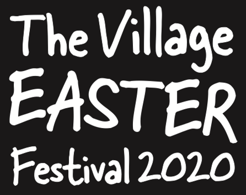 The Village Easter Festival